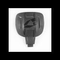 EVS PARTS RS9 COQUE EXTERIEURE /