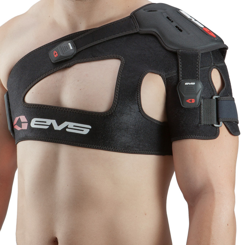 EVS SHOULDER SUPPORT SB04 /