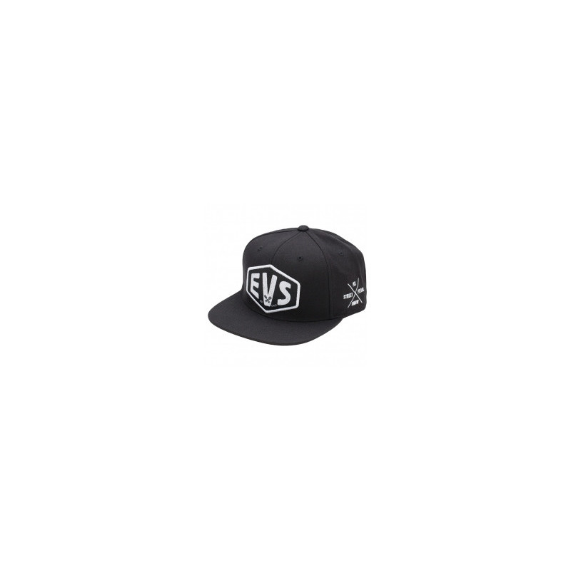 EVS TRACKSIDE SNAPBACK MACHINA