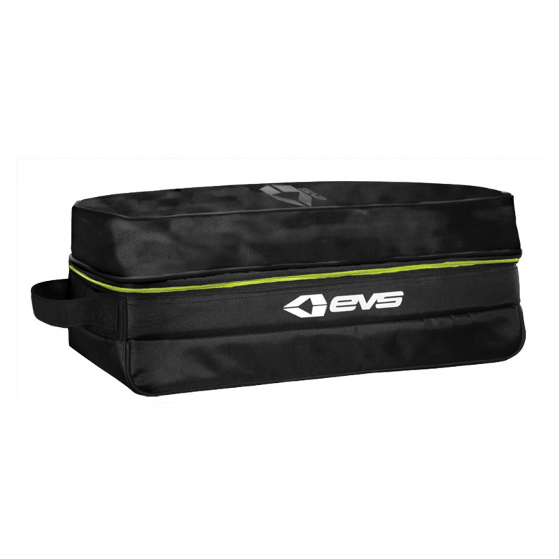 EVS GEAR BAGS KNEE BRACES
