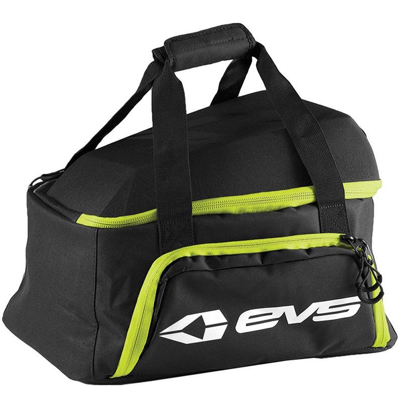 EVS GEAR BAGS HELMET