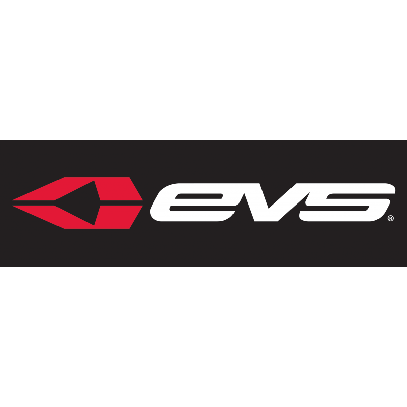EVS TRACKSIDE BANNIERE