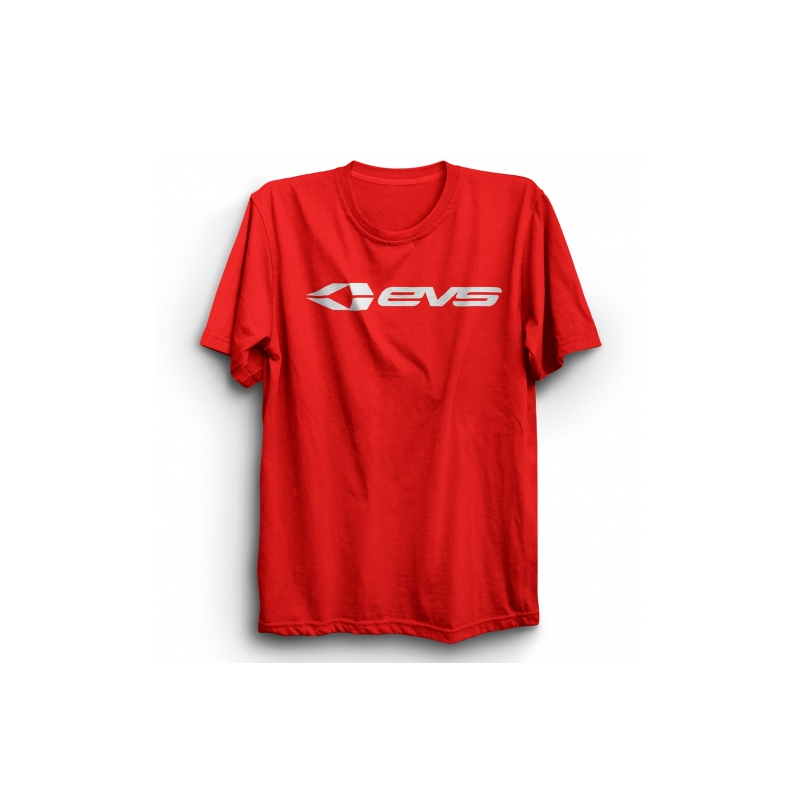 EVS TRACKSIDE T-SHIRT