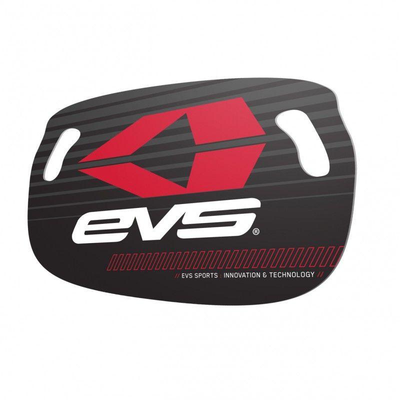 EVS PITBOARD